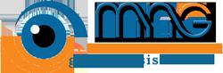 Mng Elektronik Elektrik Kamera Sistemleri Ankara Çayyolu